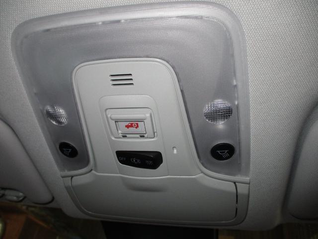Sツーリングセレクション フルセグTV付きSDナビバックモニター Bluetooth CDDVD再生 ETC スマートキー LEDヘッドライト 純正アルミホイール インテリジェントクリアランスソナー トヨタセーフティーセンス(15枚目)