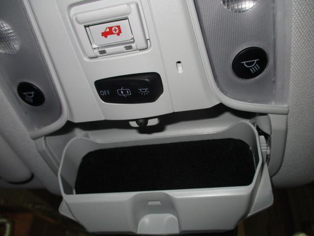 Sツーリングセレクション フルセグTV付きSDナビバックモニター Bluetooth CDDVD再生 ETC スマートキー LEDヘッドライト 純正アルミホイール インテリジェントクリアランスソナー トヨタセーフティーセンス(16枚目)