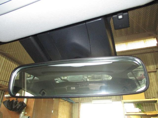 Sツーリングセレクション フルセグTV付きSDナビバックモニター Bluetooth CDDVD再生 ETC スマートキー LEDヘッドライト 純正アルミホイール インテリジェントクリアランスソナー トヨタセーフティーセンス(17枚目)