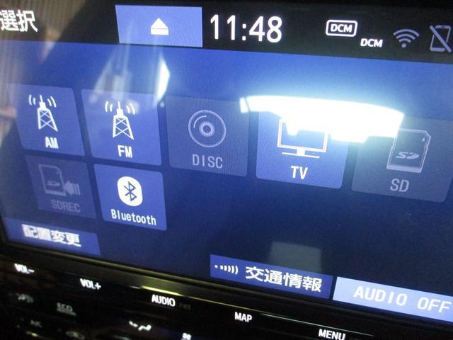 Sツーリングセレクション フルセグTV付きSDナビバックモニター Bluetooth CDDVD再生 ETC スマートキー LEDヘッドライト 純正アルミホイール インテリジェントクリアランスソナー トヨタセーフティーセンス(21枚目)