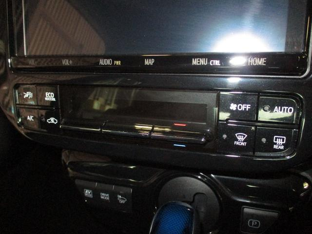 Sツーリングセレクション フルセグTV付きSDナビバックモニター Bluetooth CDDVD再生 ETC スマートキー LEDヘッドライト 純正アルミホイール インテリジェントクリアランスソナー トヨタセーフティーセンス(23枚目)