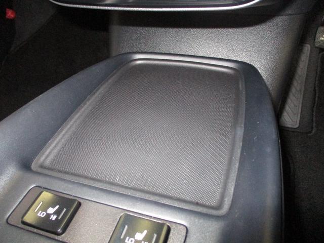 Sツーリングセレクション フルセグTV付きSDナビバックモニター Bluetooth CDDVD再生 ETC スマートキー LEDヘッドライト 純正アルミホイール インテリジェントクリアランスソナー トヨタセーフティーセンス(25枚目)