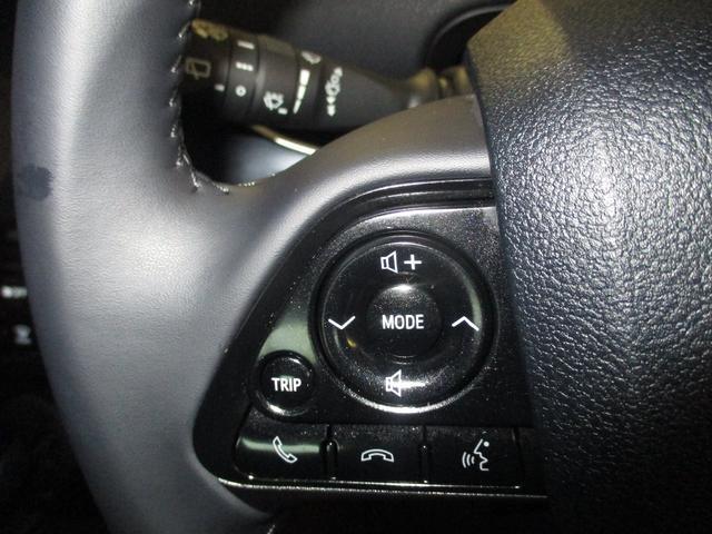 Sツーリングセレクション フルセグTV付きSDナビバックモニター Bluetooth CDDVD再生 ETC スマートキー LEDヘッドライト 純正アルミホイール インテリジェントクリアランスソナー トヨタセーフティーセンス(31枚目)