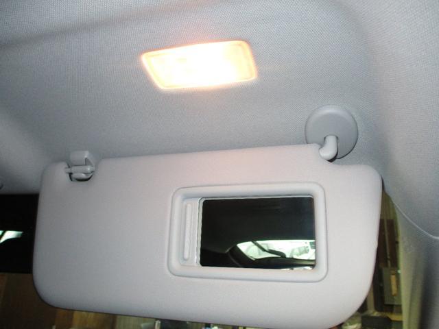 Sツーリングセレクション フルセグTV付きSDナビバックモニター Bluetooth CDDVD再生 ETC スマートキー LEDヘッドライト 純正アルミホイール インテリジェントクリアランスソナー トヨタセーフティーセンス(37枚目)