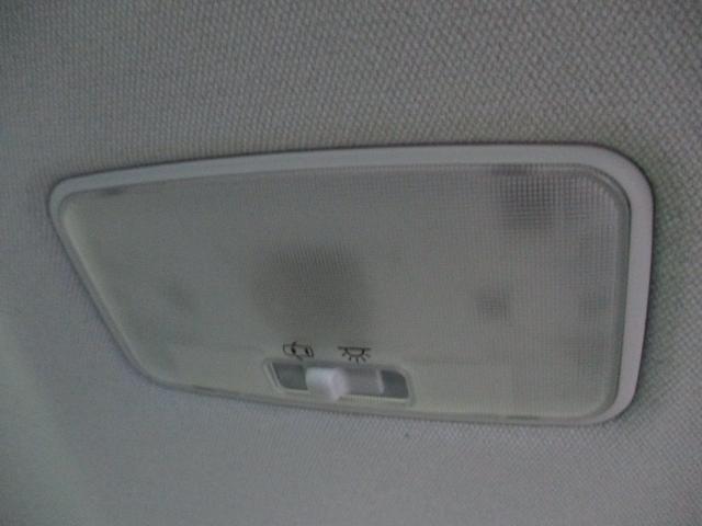 Sツーリングセレクション フルセグTV付きSDナビバックモニター Bluetooth CDDVD再生 ETC スマートキー LEDヘッドライト 純正アルミホイール インテリジェントクリアランスソナー トヨタセーフティーセンス(40枚目)