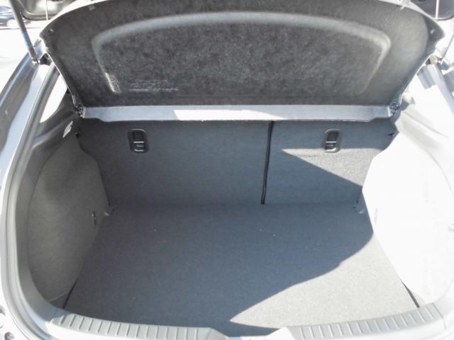 マツダ アクセラスポーツ 15XD Lパッケージ デモカーアップ ナビSD フルセグ