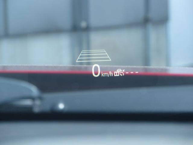 15S プロアクティブ 試乗車アップ ナビSD 360°モニ(6枚目)