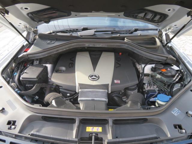 ML350 ブルーテック 4マチック 1オーナー 黒本革パワーシートヒーター ムーンルーフ ウッドパネル キセノンヘッド V6ツインカム直噴ディゼルターボ 7速AT フルタイム4WD インテリキー2(9枚目)