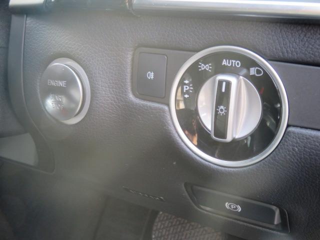 ML350 ブルーテック 4マチック 1オーナー 黒本革パワーシートヒーター ムーンルーフ ウッドパネル キセノンヘッド V6ツインカム直噴ディゼルターボ 7速AT フルタイム4WD インテリキー2(20枚目)