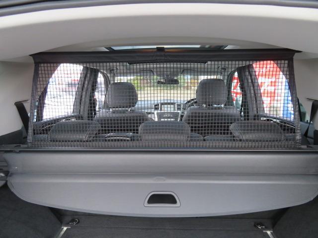 ML350 ブルーテック 4マチック 1オーナー 黒本革パワーシートヒーター ムーンルーフ ウッドパネル キセノンヘッド V6ツインカム直噴ディゼルターボ 7速AT フルタイム4WD インテリキー2(28枚目)