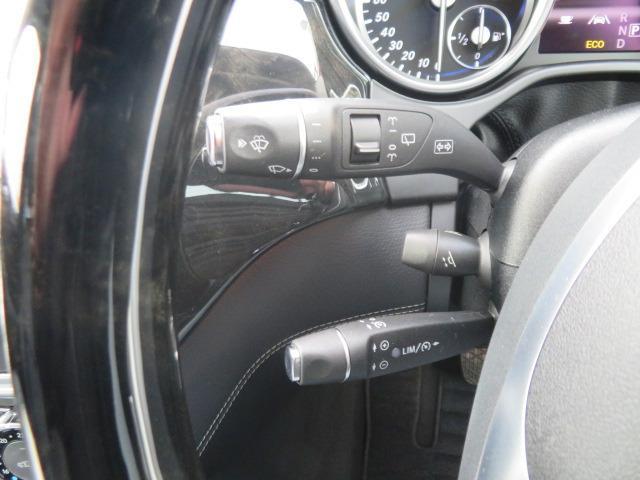 ML350 ブルーテック 4マチック 1オーナー 黒本革パワーシートヒーター ムーンルーフ ウッドパネル キセノンヘッド V6ツインカム直噴ディゼルターボ 7速AT フルタイム4WD インテリキー2(29枚目)