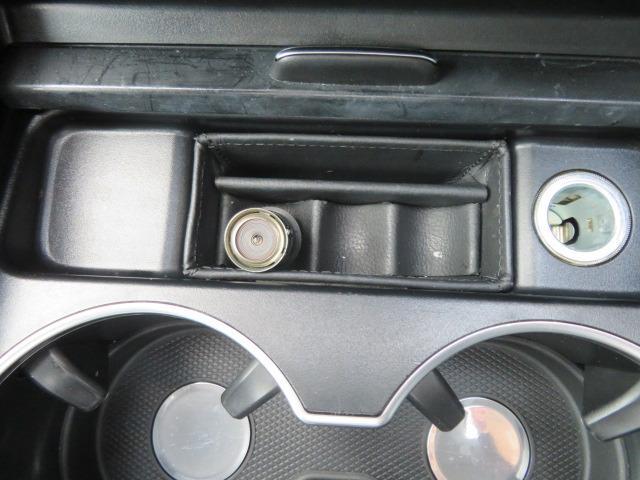 ML350 ブルーテック 4マチック 1オーナー 黒本革パワーシートヒーター ムーンルーフ ウッドパネル キセノンヘッド V6ツインカム直噴ディゼルターボ 7速AT フルタイム4WD インテリキー2(30枚目)