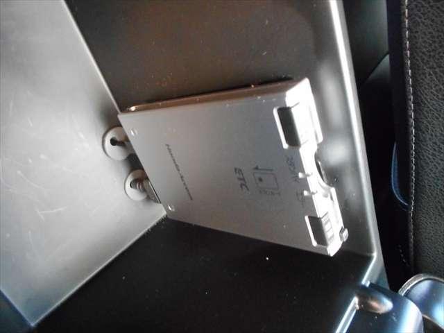 ホンダ S2000 ベースグレード フルノーマル 禁煙車 純正ナビ