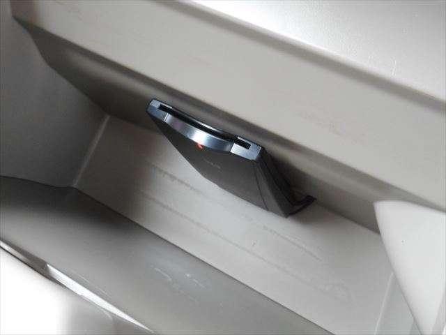 ホンダ N BOX G CD スマートキー ETC 禁煙車