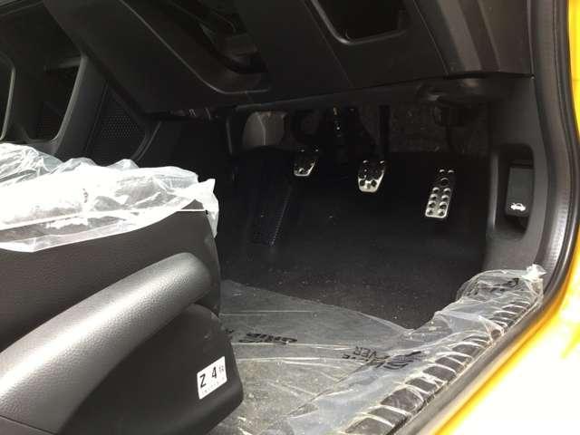 ホンダ CR-Z αファイナルレーベル 6MT ツートンカラー HID  禁煙車