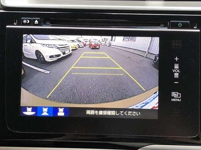 スマートセレクション 純正ナビ Bカメラ ETC クルコン(10枚目)