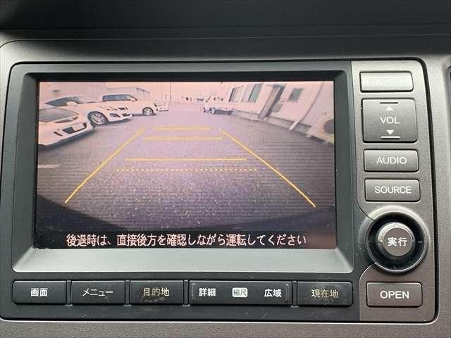 18L ワンオーナー ETC 純正ナビ Bカメラ(11枚目)