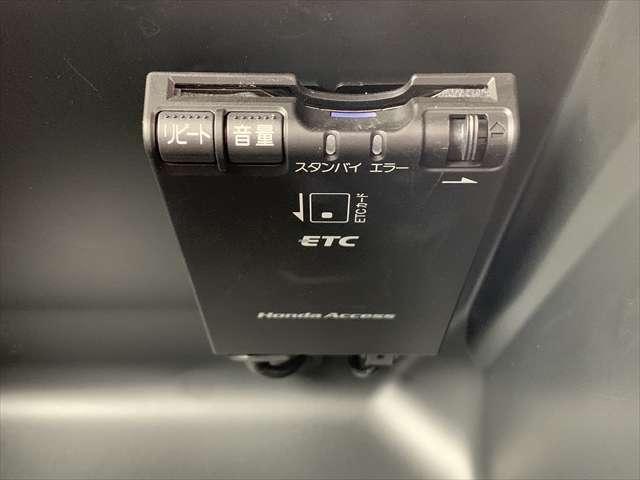 18L ワンオーナー ETC 純正ナビ Bカメラ(17枚目)
