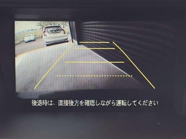 35iL 純正ナビ Bカメラ ドラレコ ETC(9枚目)