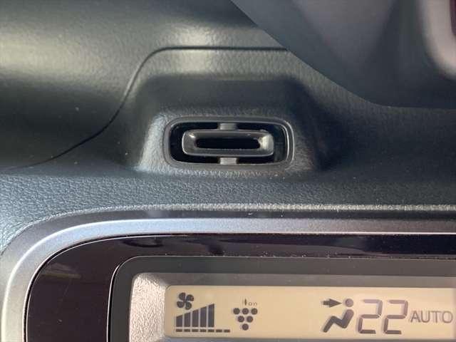 G・ターボLパッケージ 両側電動スライドドア フルセグ ET(8枚目)