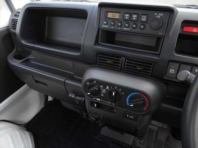 アタック 禁煙車 4WD(16枚目)