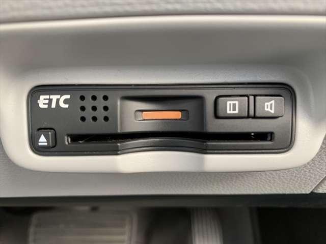 β 純正HDDナビ スマートキー ETC(15枚目)