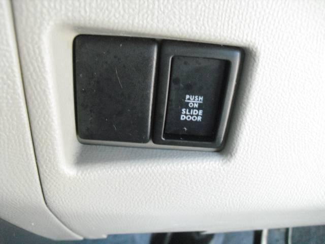 スズキ パレット XS HDDナビ地デジ 左パワースライド HID スマートキ