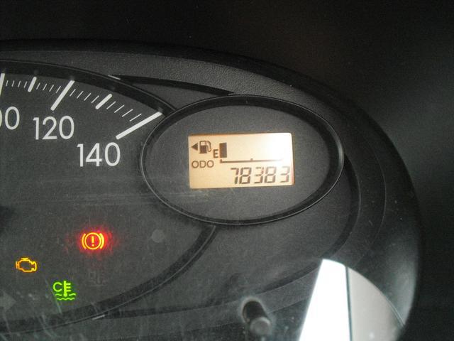 ダイハツ ミラ 5速マニュアル ローダウン 16インチアルミ Newペイント