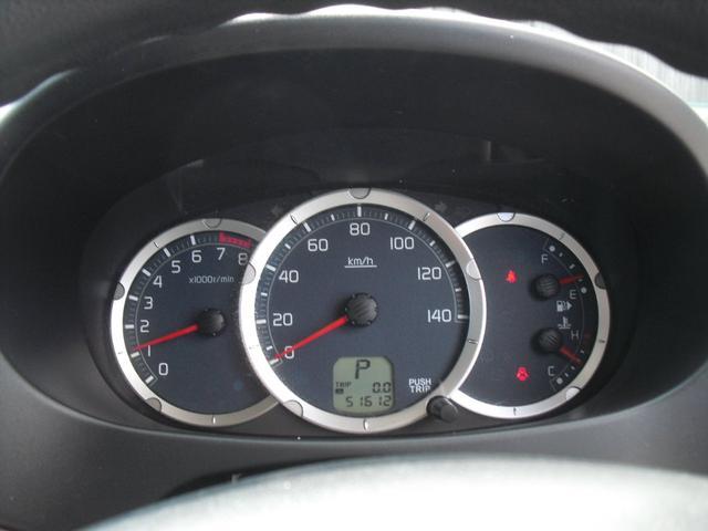 三菱 パジェロミニ XR オートマ車 2WD キーレス 純正アルミ CDデッキ