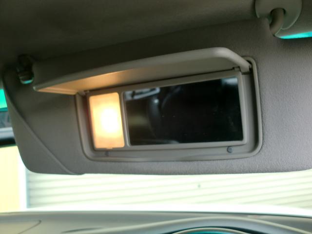 トヨタ アリスト V300ベルテックスエディション 黒革 サンルーフ マルチ