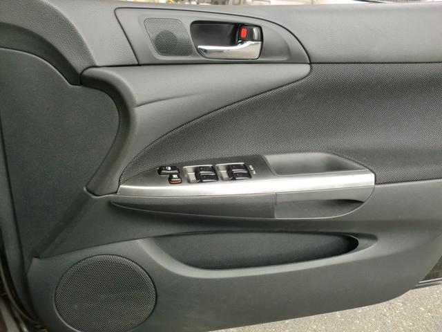 トヨタ カルディナ ZT 4WD サンルーフ キーレス ETC