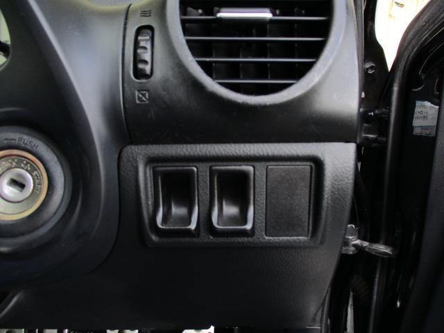 RS200 Zエディション 6速ミッション 純正フルエアロ 純正17インチアルミ キーレス オートライト(12枚目)