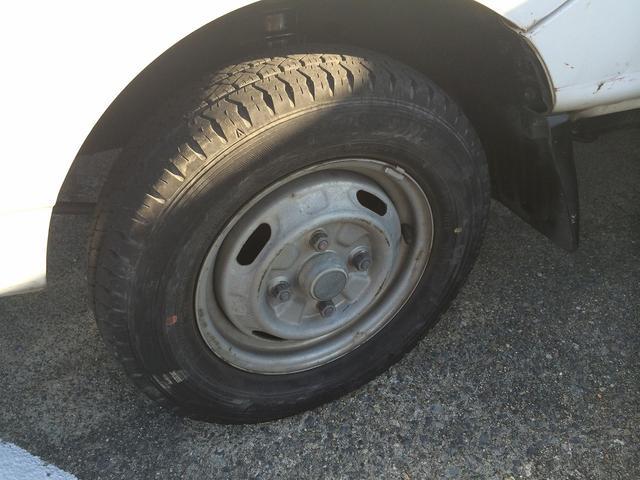 「三菱」「ミニキャブトラック」「トラック」「三重県」の中古車7
