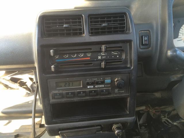 「三菱」「ミニキャブトラック」「トラック」「三重県」の中古車11