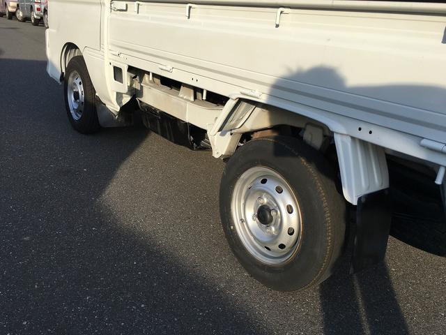 「ダイハツ」「ハイゼットトラック」「トラック」「三重県」の中古車11