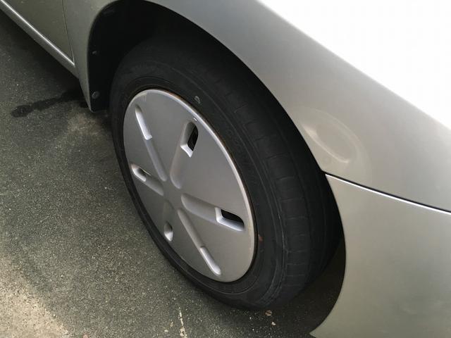 「トヨタ」「WiLL Vi」「セダン」「三重県」の中古車8