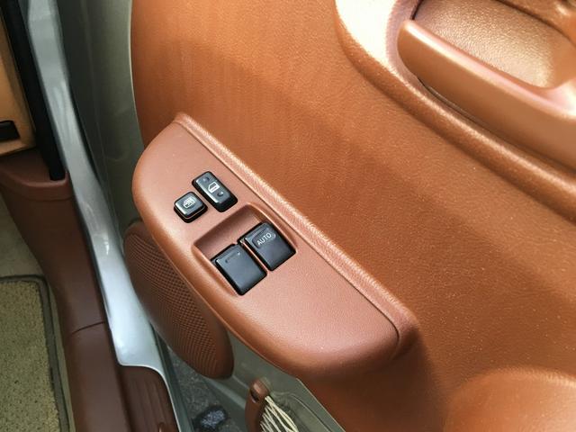 「トヨタ」「WiLL Vi」「セダン」「三重県」の中古車10