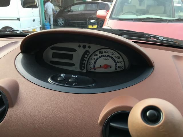 「トヨタ」「WiLL Vi」「セダン」「三重県」の中古車12