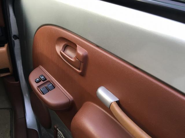 「トヨタ」「WiLL Vi」「セダン」「三重県」の中古車17