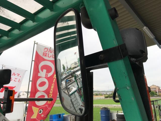 「その他」「日本」「その他」「三重県」の中古車17
