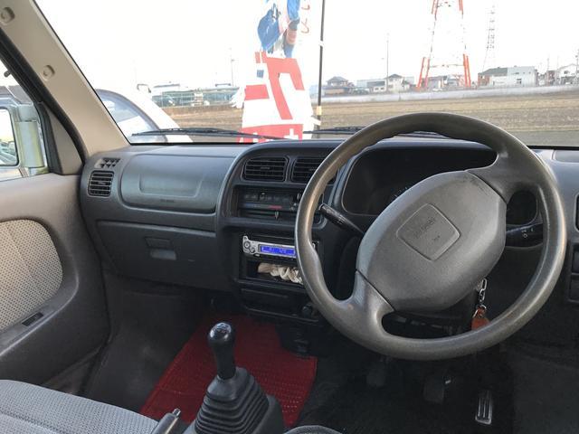 「スズキ」「エブリイワゴン」「コンパクトカー」「三重県」の中古車16