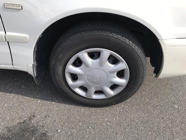 「トヨタ」「カローラ」「セダン」「三重県」の中古車12