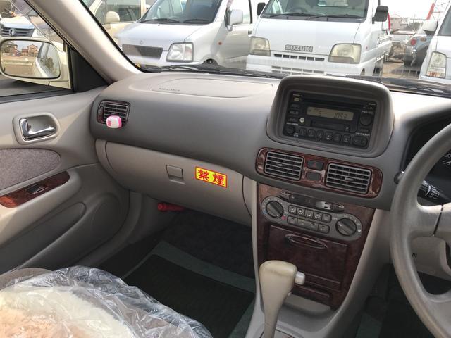 「トヨタ」「カローラ」「セダン」「三重県」の中古車17