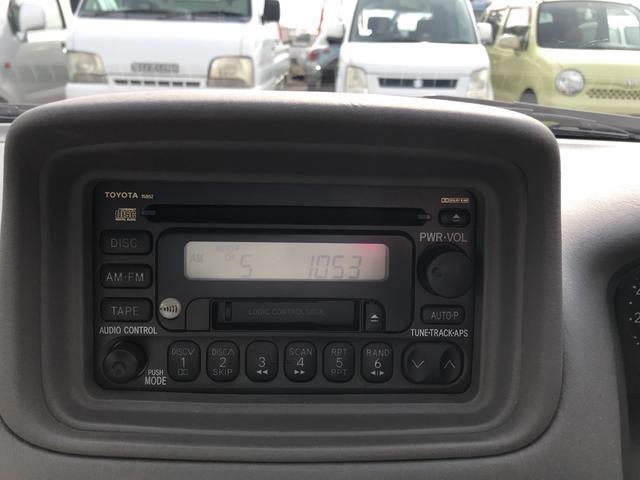 「トヨタ」「カローラ」「セダン」「三重県」の中古車24