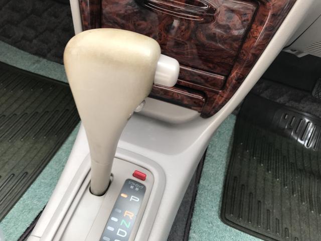 「トヨタ」「カローラ」「セダン」「三重県」の中古車26