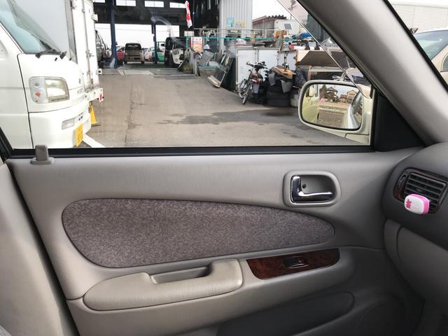 「トヨタ」「カローラ」「セダン」「三重県」の中古車28