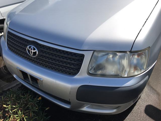 「トヨタ」「サクシードバン」「ステーションワゴン」「三重県」の中古車2