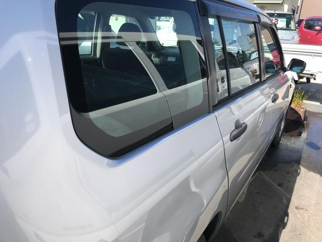 「トヨタ」「サクシードバン」「ステーションワゴン」「三重県」の中古車9