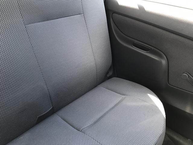 「トヨタ」「サクシードバン」「ステーションワゴン」「三重県」の中古車24