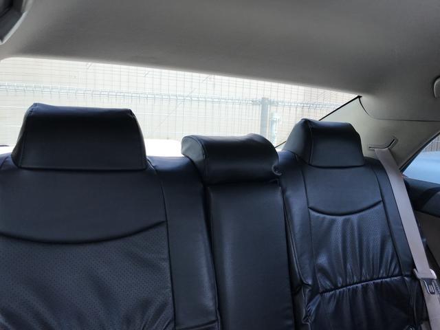 「トヨタ」「マークX」「セダン」「三重県」の中古車14